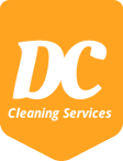 Dora Cleaning Services